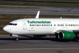 TURKMENISTAN_BOEING_737_800_IST_RF_5K5A0779.jpg