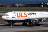 ULS_CARGO_AIRBUS_A310F_IST_RF_5K5A0754.jpg