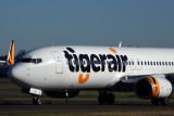 TIGERAIR_BOEING_737_800_SYD_RF_5K5A9784.jpg