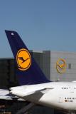 LUFTHANSA_AIRBUS_A380_FRA_RF_5K5A1159.jpg