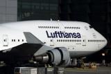 LUFTHANSA_BOEING_747_400_FRA_RF_5K5A1156.jpg