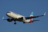 EUROWINGS_AIRBUS_A320_CPH_RF_5K5A9906.jpg
