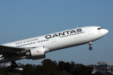 QANTAS_AIRBUS_A330_300_SYD_RF_5K5A9809.jpg