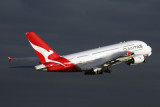 QANTAS_AIRBUS_A380_SYD_RF_5K5A1195.jpg