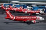 AIR_ASIA_AIRBUS_A320s_KUL_RF_5K5A1423.jpg