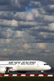 AIR_NEW_ZEALAND_BOEING_787_9_SYD_RF_5K5A1505.jpg