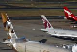 AIRCRAFT_SYD_RF_5K5A1632.jpg