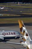 QATAR_ETIHAD_AIRCRAFT_SYD_RF_5K5A1635.jpg