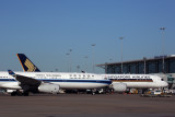 CHINA_SOUTHERN_SINGAPORE_AIRLINES_AIRBUS_AIRCRAFT_BNE_RF_5K5A1908.jpg