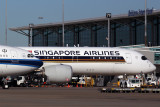 CHINA_SOUTHERN_SINGAPORE_AIRLINES_AIRBUS_AIRCRAFT_BNE_RF_5K5A1909.jpg