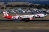 AIR_ASIA_X_AIRBUS_A330_300_SYD_RF_5K5A3171.jpg