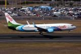 AIR_VANUATU_BOEING_737_800_SYD_RF_5K5A3118.jpg