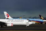 VIRGIN CHINA EASTERN SINGAPORE AIRCRAFT_SYD_RF_5K5A3086.jpg