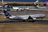 CHINA_SOUTHERN_AIRBUS_A330_300_SYD_RF_5K5A3138.jpg