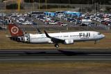 FIJI_AIRWAYS_BOEING_737_800_SYD_RF_5K5A3144.jpg