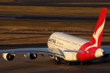 QANTAS_AIRBUS_A380_SYD_RF_5K5A3052.jpg