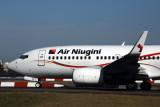 AIR_NIUGINI_BOEING_737_700_SYD_RF_5K5A2967.jpg