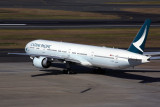 CATHAY_PACIFIC_BOEING_777_300ER_SYD_RF_5K5A2987.jpg