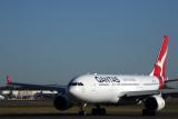QANTAS_AIRBUS_A330_200_SYD_RF_5K5A2930.jpg