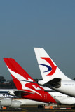 QANTAS_CHINA_EASTERN_AIRCRAFT_SYD_RF_5K5A2911.jpg