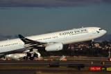 CATHAY_PACIFIC_AIRBUS_A330_300_SYD_RF_5K5A3066.jpg