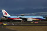 CHINA_EASTERN_AIRBUS_A330_200_SYD_RF_5K5A3085.jpg
