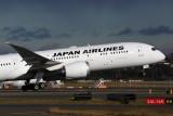 JAPAN_AIRLINES_BOEING_787_9_SYD_RF_5K5A3098.jpg