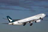 CATHAY_PACIFIC_AIRBUS_A330_300_SYD_RF_5K5A3068.jpg