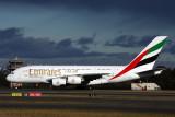 EMIRATES_AIRBUS_A380_SYD_RF_5K5A3101.jpg