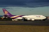 THAI_BOEING_747_400_SYD_RF_5K5A3058.jpg