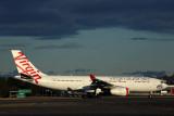 VIRGIN_AUSTRALIA_AIRBUS_A330_200_SYD_RF_5K5A3060.jpg