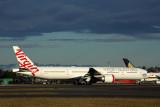 VIRGIN_AUSTRALIA_BOEING_777_300ER_SYD_RF_5K5A3062.jpg