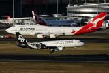 QANTAS_AIR_NEW_ZEALAND_AIRCRAFT_SYD_RF_5K5A2867.jpg