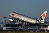 JETSTAR_AIRBUS_A330_200_SYD_RF_5K5A1154.jpg