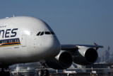 SINGAPORE_AIRLINES_AIRBUS_A380_SYD_RF_5K5A1074.jpg
