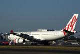 VIRGIN_AUSTRALIA_AIRBUS_A330_200_SYD_RF_5K5A1102.jpg