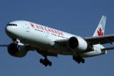 AIR_CANADA_BOEING_777_200LR_SYD_RF_5K5A1352.jpg