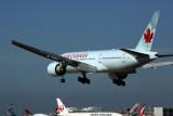 AIR_CANADA_BOEING_777_200LR_SYD_RF_5K5A1355.jpg