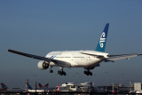 AIR_NEW_ZEALAND_BOEING_777_200_SYD_RF_5K5A1229.jpg