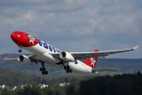 EDELWEISS_AIRBUS_A330_300_ZRH_RF_5K5A1380.jpg