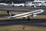 SINGAPORE_AIRLINES_AIRBUS_A330_300_SIN_RF_5K5A6422.jpg