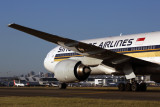SINGAPORE_AIRLINES_BOEING_777_200_SYD_RF_5K5A1482.jpg