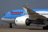 THOMSON_BOEING_787_8_AYT_RF_5K5A6906.jpg
