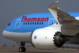 THOMSON_BOEING_787_8_AYT_RF_5K5A6907.jpg
