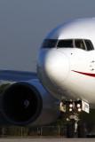 AERO_UNION_BOEING_767_300F_MIA_RF_5K5A6447.jpg