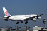 CHINA_AIRLINES_AIRBUS_A340_300_AMS_RF_5K5A1805.jpg
