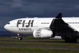 FIJI_AIRWAYS_AIRBUS_A330_300_AKL_RF_5K5A8077.jpg