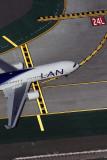 LAN_BOEING_767_300_LAX_RF_IMG0023.jpg
