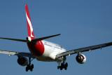 QANTAS_AIRBUS_A330_200_SYD_RF_5K5A2964.jpg