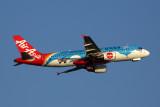 AIR_ASIA_AIRBUS_A320_SIN_RF_5K5A3459.jpg